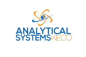 Analytical System Keco