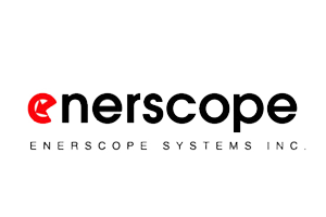 Enerscope