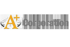 A+ Corporation