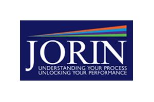 Jorin