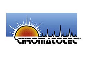 Chromatotec