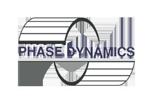 Phase Dynamics