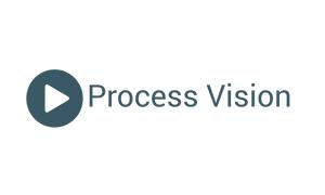 Process Vision
